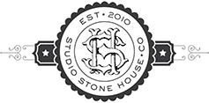 Studio Stone House